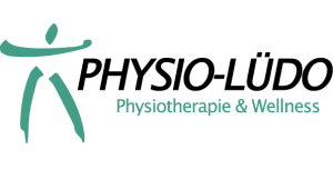 Physio-Lüdo Physiotherapie & Wellness Georgios Geralis aus Dortmund (Lütgendortmund)