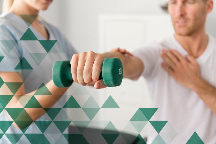 Physio-Luedo Praxis für Physiotherapie, Massagen & Wellness aus Dortmund Lütgendortmund
